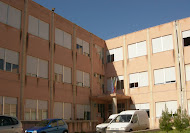 LICEO SCIENTIFICO-SCIACCA-ITALY