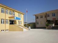 BAHCELIEvLER PRIMARY SCHOOL-MERKEZ/ ERZİNCAN-TURKEY