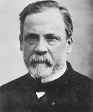 Pasteur