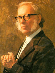 Asimov