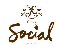 Fringe Social