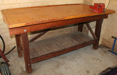 Luxury Woodworking Bench For Sale Craigslist Wood Plans Online Lessons Uk Usa
