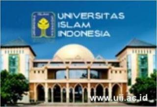 Perguruan Tinggi Idaman di Indonesia | Perguruan Tinggi Favorit