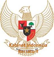 kabinet, menteri, jumpa pers, presiden SBY