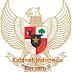 KABINET INDONESIA BERSATU II