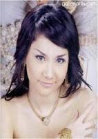 Video Hot Ariel dan Bunga Citra Lestari (BCL) Diduga Beredar