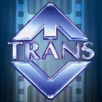 Trans TV Lapor Polisi Karena Video Hot
