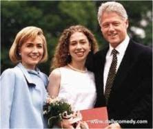 Pernikahan Chelsea Clinton, Pernikahan Termahal