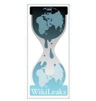 Wikileaks Bocorkan Pesan Raja Arab Saudi Desak AS Menyerang Iran