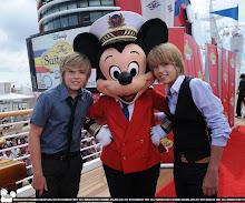 Zac&Cody♥