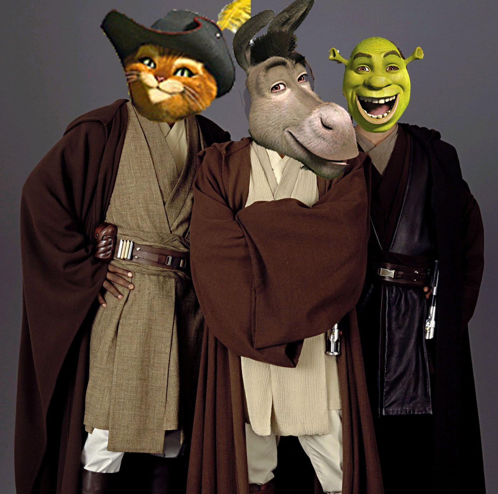 http://4.bp.blogspot.com/_w0zGO3q_U6o/TR4uvPu_1fI/AAAAAAAAAOU/RV66jzUJEpY/s1600/Jedi.jpg