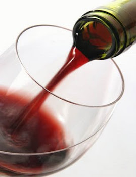 A Alegria do Vinho