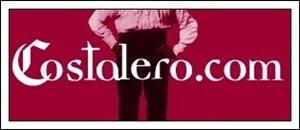 COSTALEROS.COM.