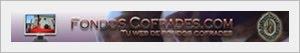 FONDOS COFRADES.COM.