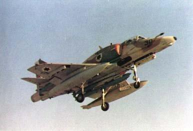 http://4.bp.blogspot.com/_w1Te9kELSl8/Sac_bSVJvwI/AAAAAAAABUE/dOvJor0onHg/s400/A-4+Skyhawk.jpg
