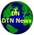DTN News - NewGen LOGO