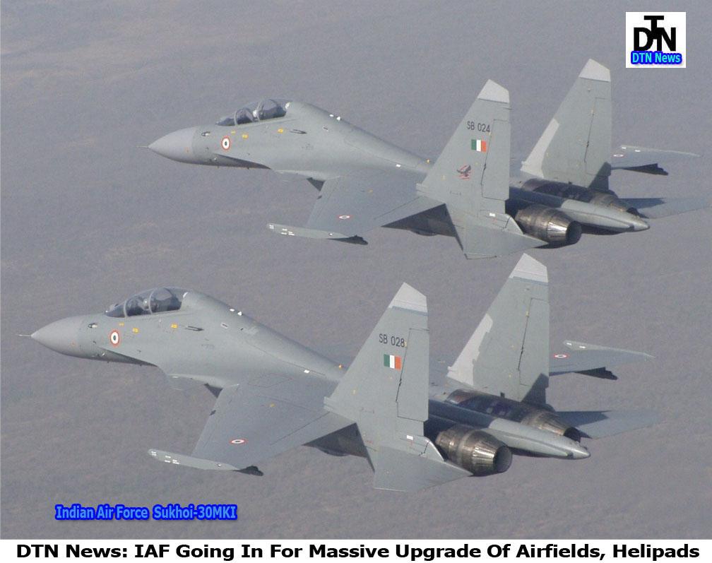 Rinconsito Flankero! - Página 3 +Sukhoi-30MKI++IAF