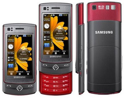 sony ericsson c905 games free  mobile9 e71