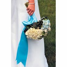 Event & Wedding Services!