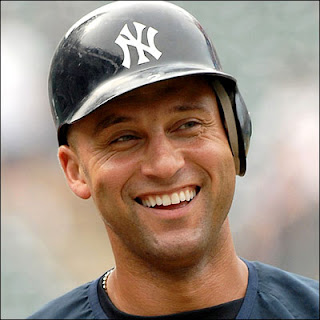 Derek Jeter: The Truest Yankee