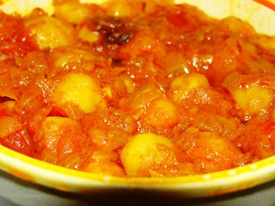 kabuli chana recipes. Boiled Kabuli Chana (White