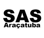 Blog da Secretaria de Ação Social