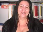 Tânia Regina Capelari