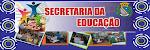 Educação blogueira