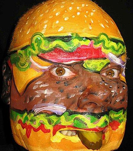 [cheeseburger]