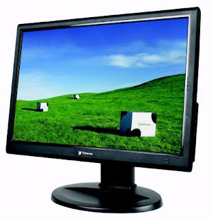 http://4.bp.blogspot.com/_w27DpIZhpl0/TKxTnnv-MsI/AAAAAAAAAAQ/cf8X4Lyrjn8/s1600/lcd+monitor.jpg