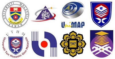http://4.bp.blogspot.com/_w2AXLgFWdBE/TO0hkvW80sI/AAAAAAAABTc/EanWNK9j4aQ/s400/Logo+Universiti+Malaysia.jpg