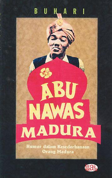 ABU NAWAS MADURA