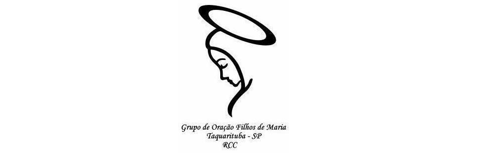 G. O. Filhos de Maria