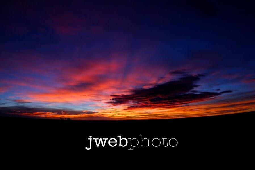 jwebphoto