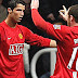 Man Utd on rampage to close gap