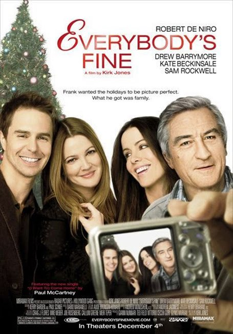 Everybody&#39;s Fine (2009) DVDRip FREE Movie Download and Streaming MKV RMVB AVI MP4 Everybodys 455x652 Movie-index.com