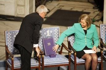 Ana reyes versi n 1 0 la silla vacia la paz en prisi n - La silla vacia ...