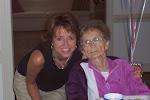 Me & Grandmama