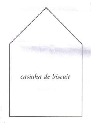 [biscuit+casinha+-+risco.jpg]