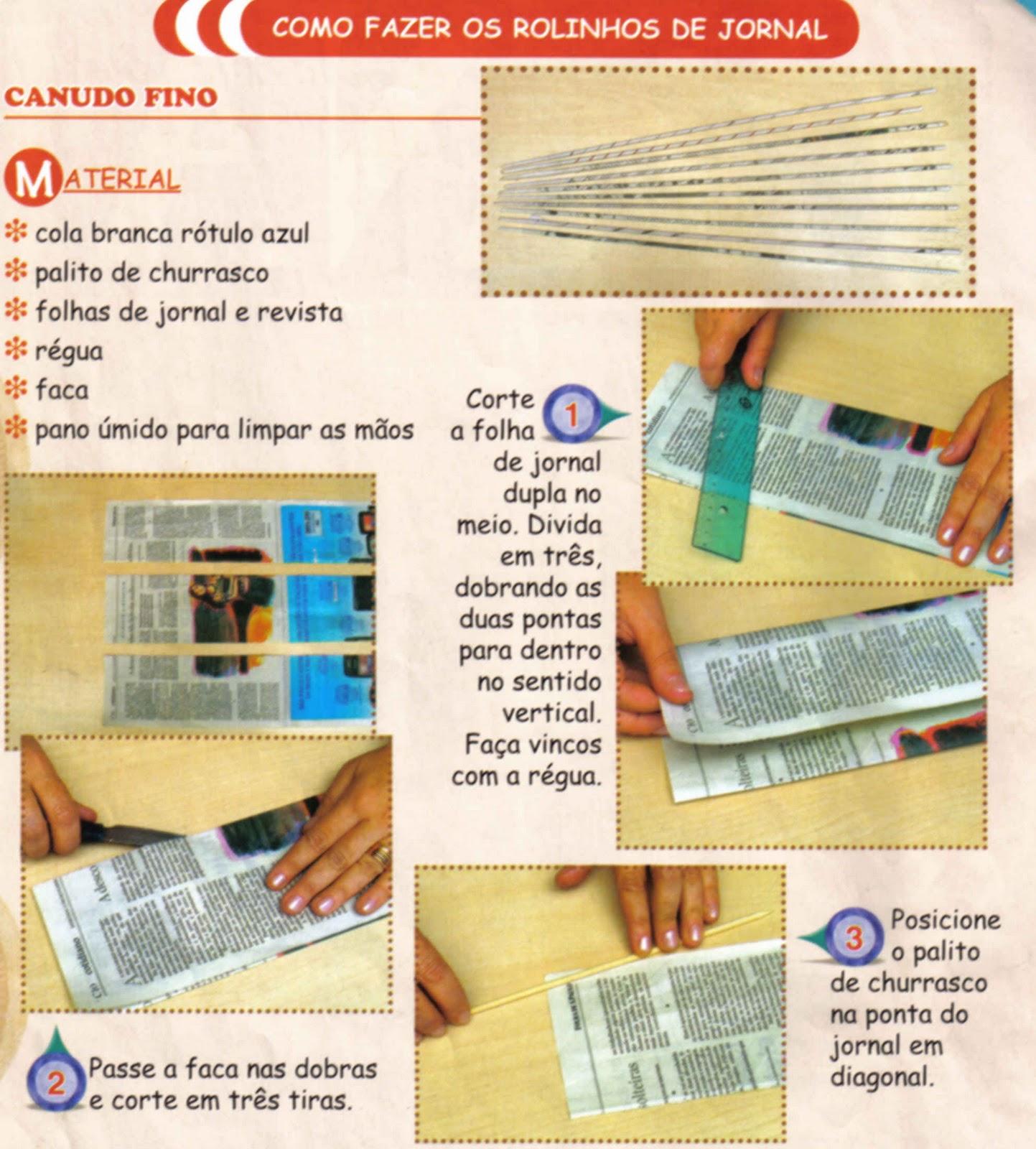 Banco de Madeira Revestido com Coador de Papel Usado e Jornal  Passo a #AE301D 1443x1600