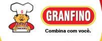 Responsabilidade Social Granfino