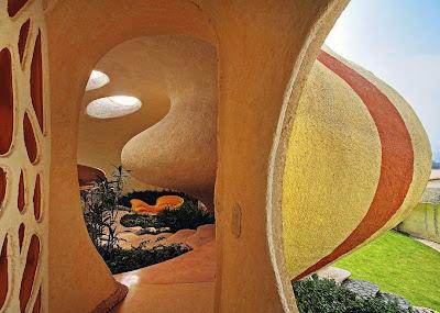Nautilus  (Sachin Tendulkar's New House)