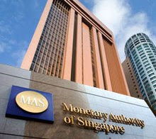 W?h0w$: EDITED: Monetary Authority of Singapore