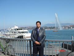 Geneva 2006