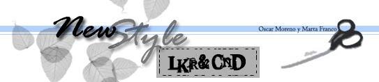 Lkr&Cnd