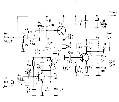 Bose 901 Speaker Wiring Diagram moreover Home Theater System Speaker Stands together with Bose Whole House Audio further Home Radio Vhf Fm Antenna Booster Circuit besides 2013 08 01 archive. on bose home amplifier wiring diagram