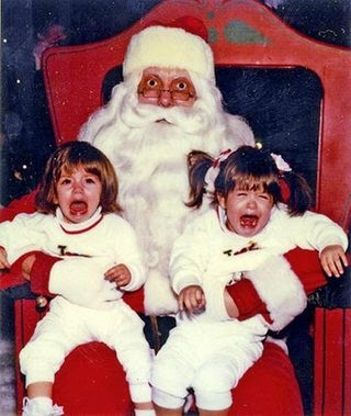 http://4.bp.blogspot.com/_w3jA4fqijPk/Sy-0zfJREyI/AAAAAAAAB48/zJn6PF6W3yY/s400/crying+on+Santa%27s+lap.jpg