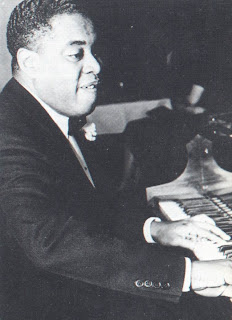 Art Tatum