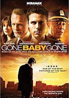 Gone_Baby_Gone