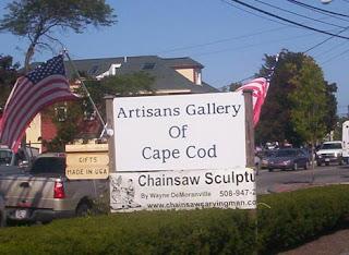 Artisians Gallery